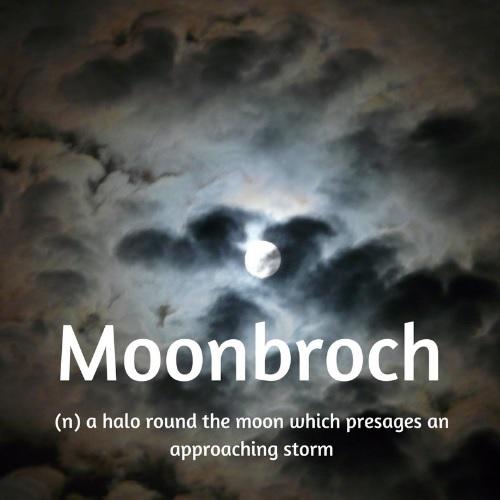 moonbroch
