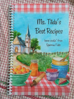 2 cover recipes 1600 pixels (2)